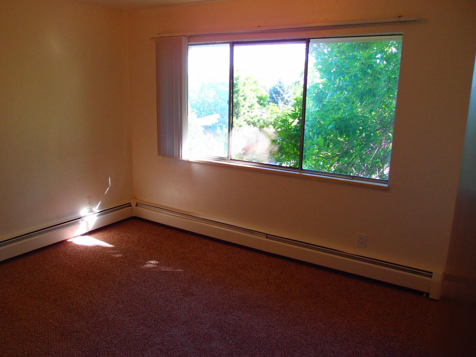 2473 3 bedroom
