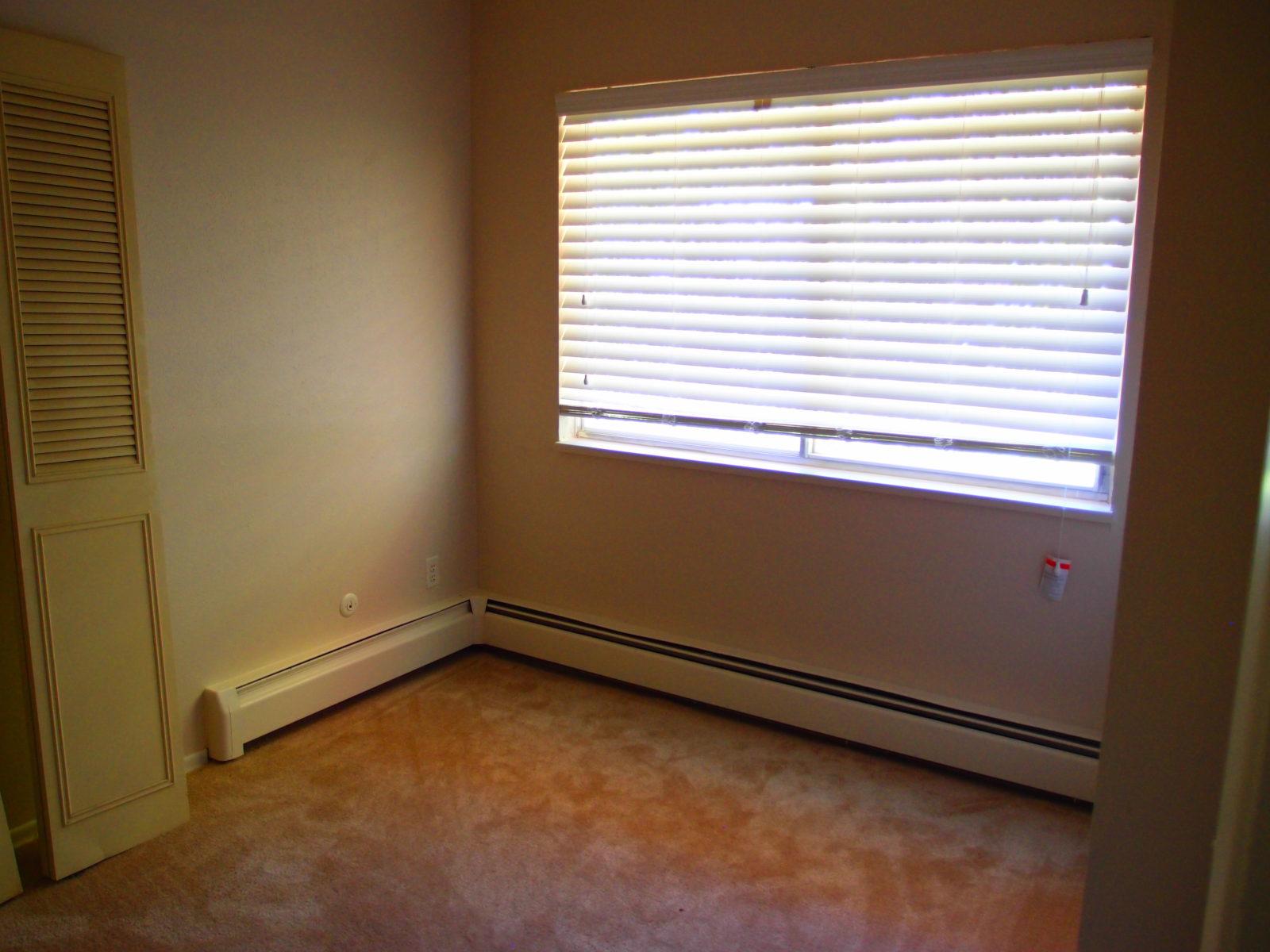 2473 2 bedroom