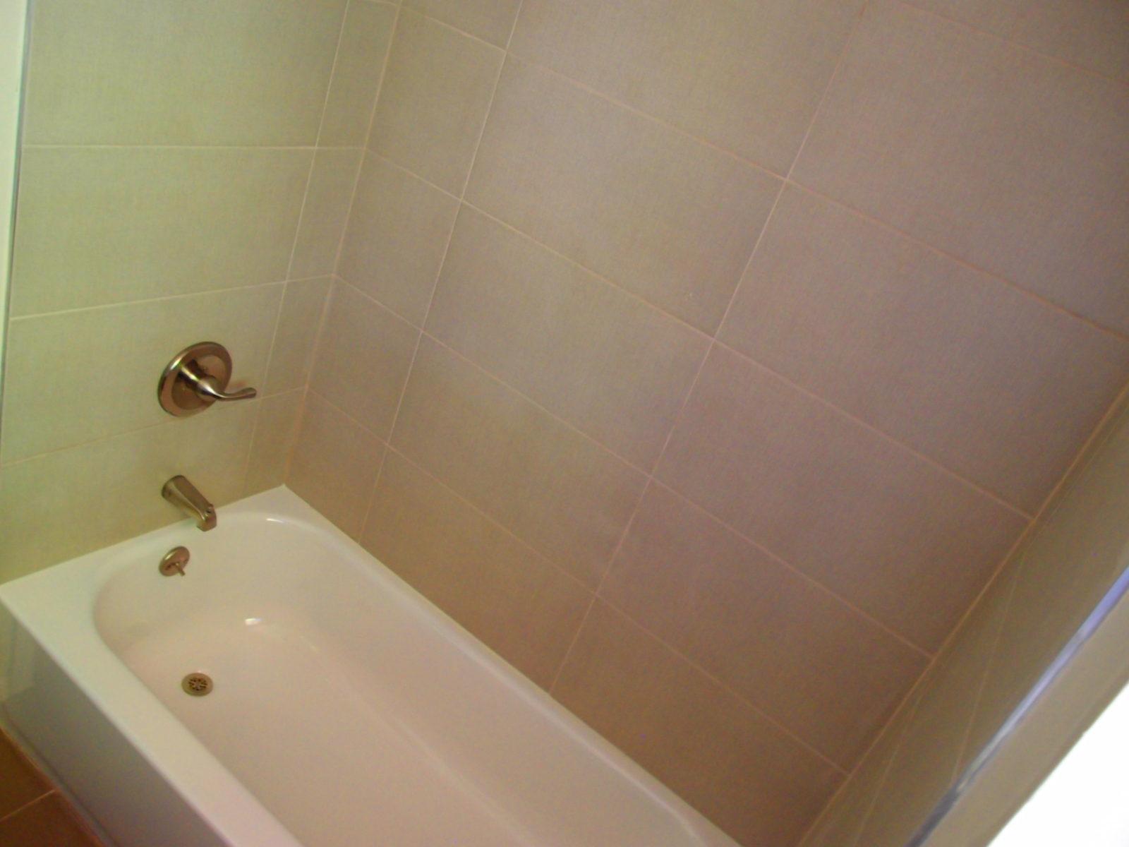 2473 20 2 shower