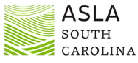 South Carolina Chapter of the American Society of Landscape Architects
