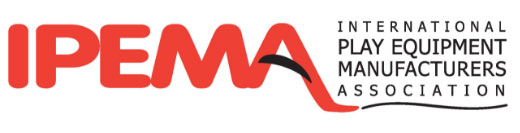 International Play Equipment Manufacturers Association