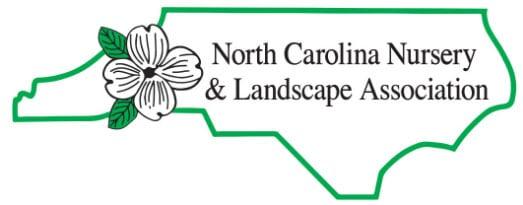 North Carolina Nursery & Landscape Association