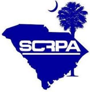 South Carolina Recreation & Parks Association