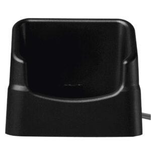 Andis ProFoil® Lithium Plus Titanium Foil Shaver Replacement Charging Stand #17210