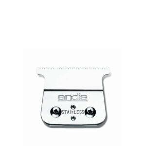 Andis-SuperLiner-Trimmer-Blade-04120