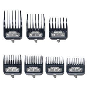 Andis_Master_Premium_Metal_Combs_33645_2_1024x1024