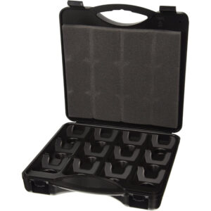blade case- andis