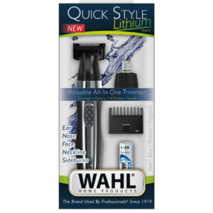 Wahl-5604-035-Quick-Style-Lithium-Trimmer-v8