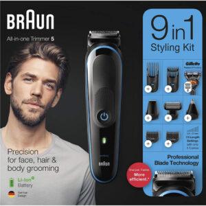 9 in style – grooming souq- braun (1)