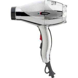 hair dryer etc light premium