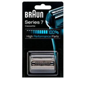 braun series 7 combo pack