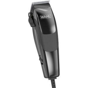 wahl sure cut - trimmer