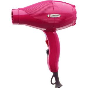 gamma etc light-pink color