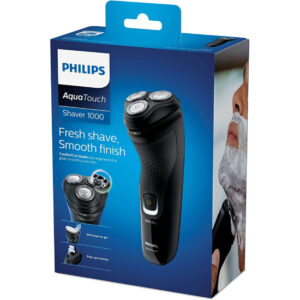philips cover image