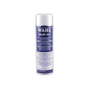 wahl-professional-blade-ice-clipper-blade-coolant