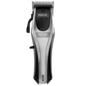 WA9657-012-Website-Image-1