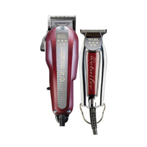 Combo offer – Wahl