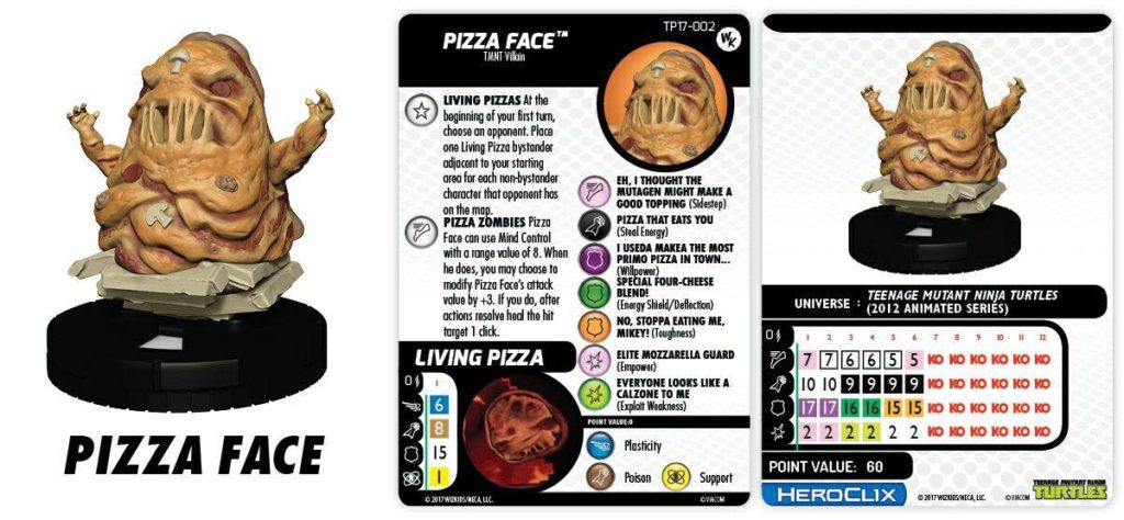 pizza-face-dial