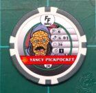 Yancy Pickpocket