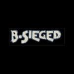 B-Sieged Miniature Game