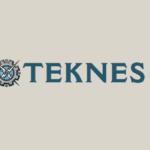 Teknes Union