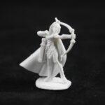 Alistrilee Elf Ranger Female