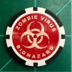 Food-Virus