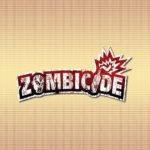 Zombicide Miniatures