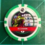 Illusion (From Illusion Generator)