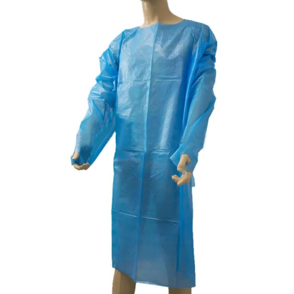 12620202547bodymed-non-surgical-isolation-gown-L
