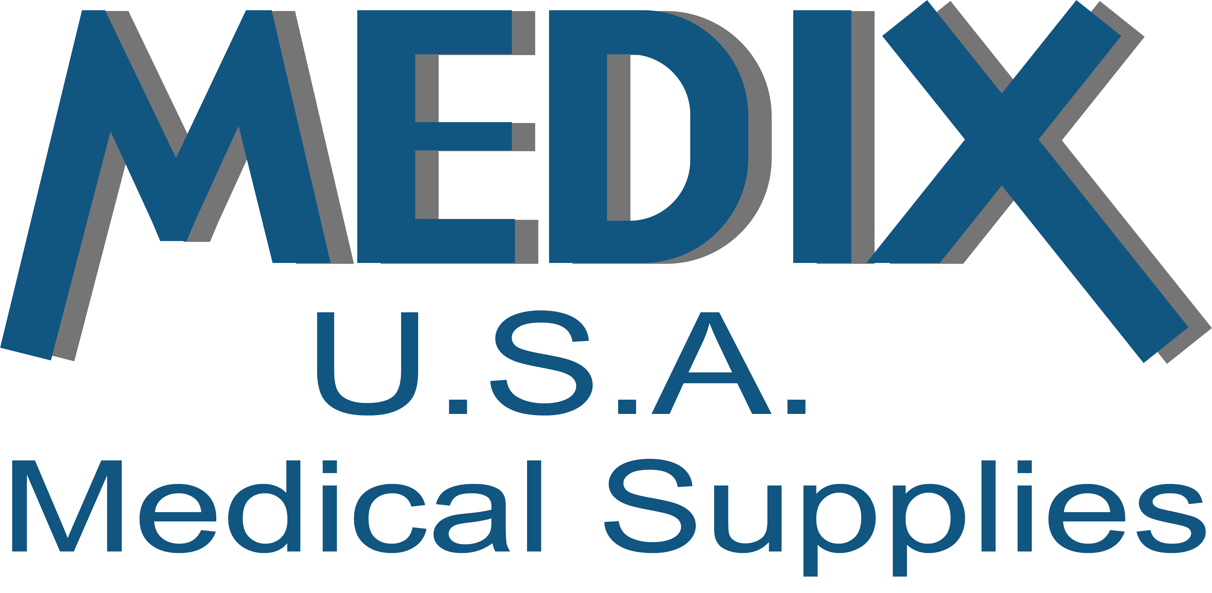 MedixUSA Medical Supply Gloves Tamarac Wholesale Distributor Florida