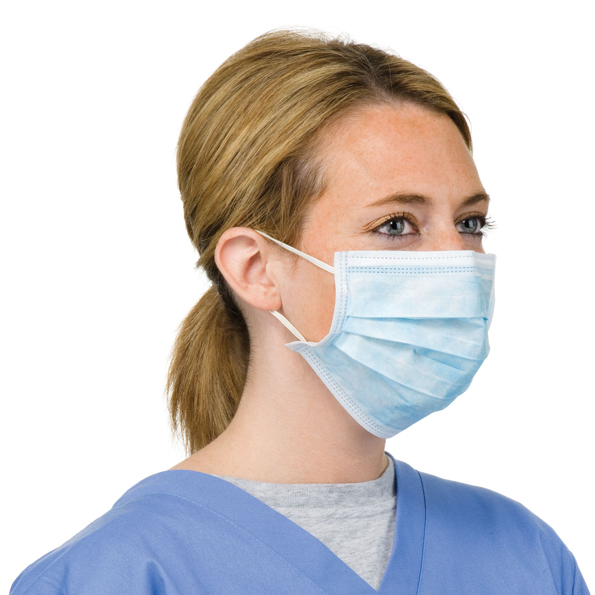 face-mask-covering-disposable