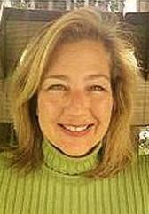 VICTORIA K. LESLIE (VIKKI)