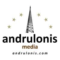 Jeff Andrulonis