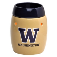 Scentsy University of Washington Warmer