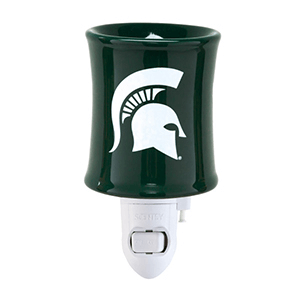 Michigan Scentsy Mini Warmer