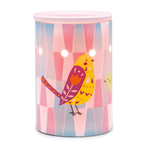 https://sattler.scentsy.us/shop/p/41087/pretty-bird-warmer