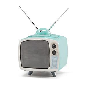 Scentsy Telly Warmer TV Warmer buy online