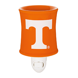 Tennessee Scentsy Mini Warmer