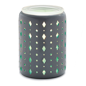 Scentsy Warmer - beacon