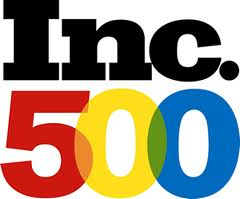 Scentsy in Inc 500