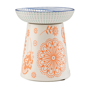 Scentsy Pop warmer buy online