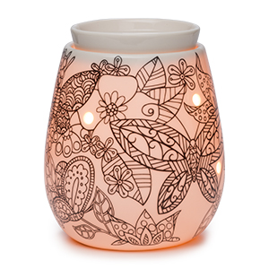 https://sattler.scentsy.us/shop/p/37177/reimagine-warmer