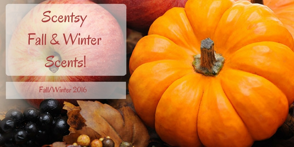 Buy Scentsy holiday bars online