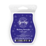 Blueberry Cheesecake Scentsy