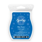 Clean Breeze Scentsy