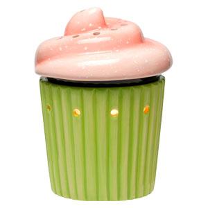 Scentsy Cupcake Warmer