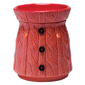 Scentsy Sweater Warmer