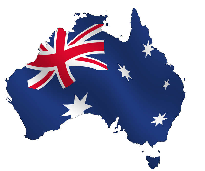 Scentsy in Australia