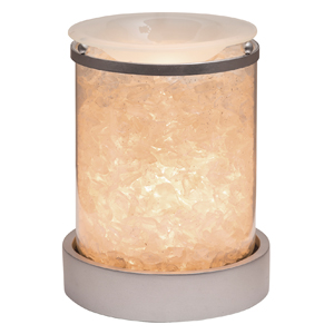 Charmer Scentsy Lampshade Warmer
